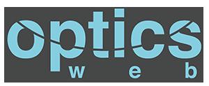 Optics-Web